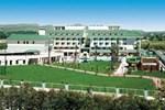 Отель Monachus Hotel & Spa