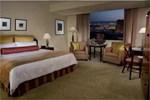 LVH - Las Vegas Hotel & Casino - formerly Las Vegas Hilton