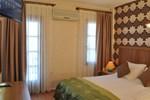 Отель Aqua Princess