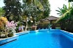 Отель Diwangkara Holiday Villa Beach Resort & Spa