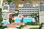 Gazipasa Star Apart & Hotel