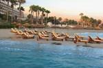 Отель Le Meridien Limassol Spa & Resort