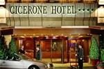 Отель Cicerone