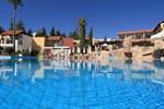 Отель Aqua Sol Water Park Resort