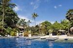 Отель Mercure Resort Sanur