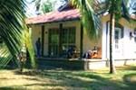 Отель Tamarind Tree