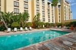 Отель SpringHill Suites by Marriott Tampa Westshore