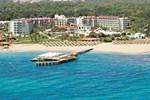 Отель Asteria Sorgun Resort Hotel