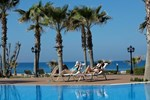Отель Aquamare Beach Hotel & Spa