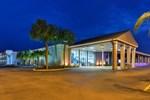 Best Western Brandon Hotel - Tampa