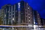 Отель Radisson Blu Eu Hotel