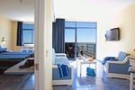 Hotel Puerto Azul Amadores