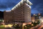 Отель Nongshim