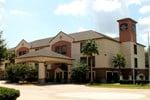 Best Western Plus North Houston Inn & Suites