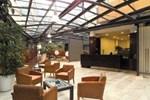 Отель Cap Roig Resort