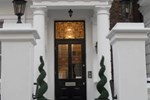 10 Pembridge Gardens