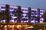 Отель New Kenilworth Hotel