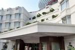 Отель Howard Plaza