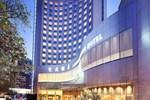 Отель Lakeview Xuanwu Hotel