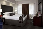Carlyle Suites Hotel