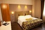Hotel Re Enzo