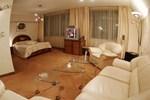 Отель Mirage