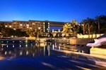 Отель Days Hotel & Suites Sanya Resort