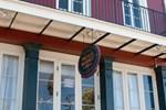 Гостевой дом French Market Inn