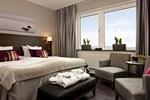 Отель Rica Hotel No. 25