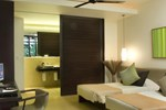 Отель FCC Angkor Boutique Hotel
