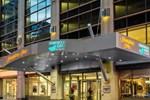 Avenue Crowne Plaza Hotel Chicago Magnificent Mile