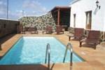 Отель Villa Alena