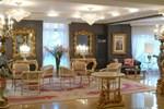 Отель Hotel Artheus Carmelitas Salamanca