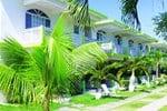 Отель Fun Holiday Beach Resort Negril Jamaica