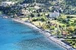 Отель Verano Beach Hotel