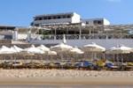 Отель Golden Milos Beach