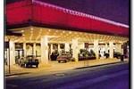 Отель Terrace Hotel Cincinnati