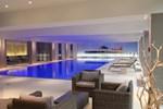 Отель Parc Hotel Alvisse
