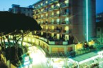 Отель Hotel Concord