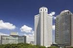 Отель Hotel New Otani Tokyo