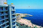 Отель Preluna Hotel & Spa