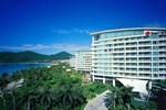 Отель Resort Intime