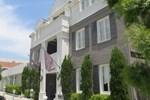 Отель Maison 140 Beverly Hills