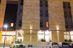 Отель Recoletos Coco