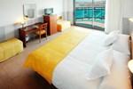 Отель Cibeles Playa