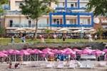 Отель Selena