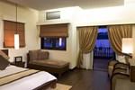 Отель Gayana Eco Resort