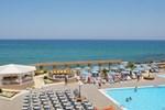 Отель Europa Beach