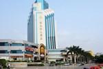 Отель Capital Plaza