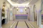 Отель The Verandah